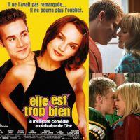 Elle est trop bien, Je te promets... : 7 comédies romantiques américaines méconnues en France