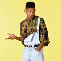 Le Prince de Bel-Air : la série culte de Will Smith bientôt de retour ? Un acteur est pour