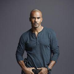 Esprits Criminels saison 13 : Shemar Moore de retour ? Sa réponse