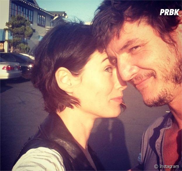 Game of Thrones : Pedro Pascal et Lena Headey en couple selon les rumeurs