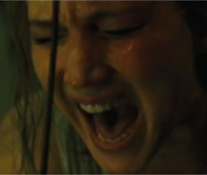 La bande-annonce flippante de Mother! avec Jennifer Lawrence et Javier Bardem