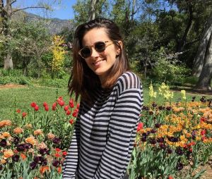 Grey's Anatomy saison 14 : Stefania Spampinato rejoint le casting