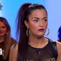 Le Mad Mag : Maeva Anissa et Davia Martelli de retour pour une nouvelle émission sur NRJ12