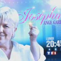 Joséphine Ange Gardien sur TF1 ce soir ... lundi 10 mai 2010 ... bande annonce
