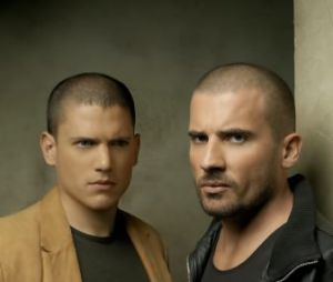 Prison Break : une saison 6 ? C'est possible