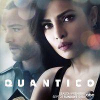 Quantico saison 3 : tout ce que l'on sait sur la suite