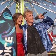 Jake Paul accumule les polémiques puis s'excuse aux Teen Choice Awards