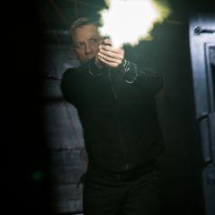 James Bond : Daniel Craig confirme son retour, mais...