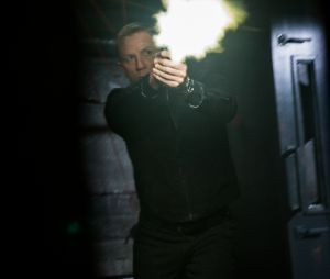 James Bond : Daniel Craig confirme son retour, mais...