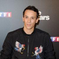 Grégoire Lyonnet confirme son départ de Danse avec les stars 8