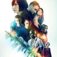 Sense8 saison 3 : la série bientôt sauvée par... un site pornographique ?
