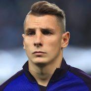 Attentat à Barcelone : le footballeur Lucas Digne aurait aidé à soigner les victimes