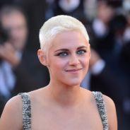 Miley Cyrus, Kristen Stewart hackées : des photos d'elles nues dévoilées