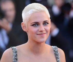 Miley Cyrus, Kristen Stewart : des photos d'elles nues dévoilées