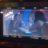 Riverdale saison 2 : Supergirl au casting pour un crossover ?