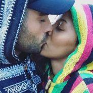 Nehuda et Ricardo, bientôt le mariage ? Elle voudrait se marier