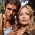 Caroline Receveur : son ex Nicolas Garieri (Secret Story 2) se rappelle lui avoir fait l'amour devant les caméras !