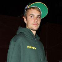 Justin Bieber chez H&M : la collection canon et pas seulement pour les groupies