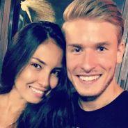 Tom (10 couples parfaits) en couple avec Hagda ? Il répond