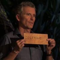 """Koh Lanta Fidji : Delphine éliminée, pour elle """"partir le 1er est le pire scénario"""""""