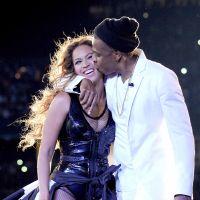 Beyoncé : la belle surprise de Jay-Z en plein concert pour ses 36 ans (VIDEO)