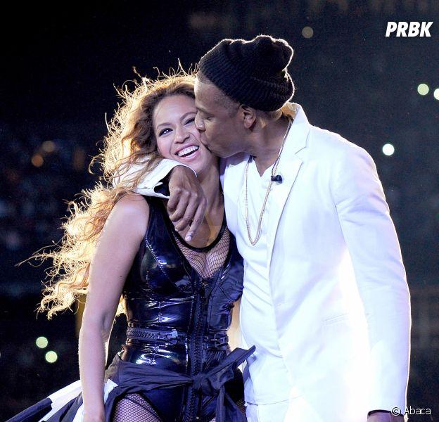 Beyoncé : la belle surprise de Jay-Z pour ses 36 ans