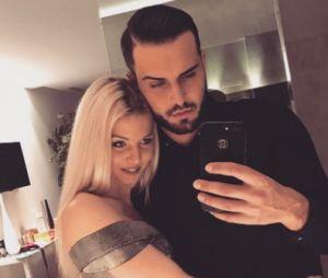 """Nikola Lozina sur sa rupture avec Jessica Thivenin : """"Je n'ai jamais été infidèle"""""""