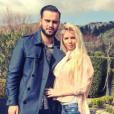 Nikola Lozina séparé de Jessica Thivenin : il revient sur les rumeurs d'infidélité