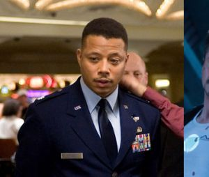 Terrence Howard remplacé par Don Cheadle dans la saga Iron Man