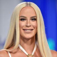 Gigi Gorgeous : la youtubeuse révèle être devenue transgenre après la mort de sa mère
