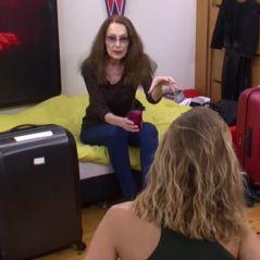 Tanya (Secret Story 11) et Barbara en guerre pour Alain, elles règlent leurs comptes