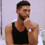 Sacha (Secret Story 8) : la vidéo choc et non censurée de sa pénoplastie dévoilée par Jeremstar 😲