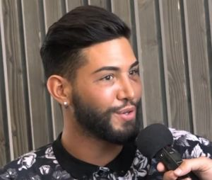 Sacha Buyse (Secret Story 8) : Jeremstar dévoile la vidéo non censurée de sa pénoplastie et de ses trois autres opérations de chirurgie esthétique !
