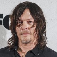 Norman Reedus (The Walking Dead) : son fils de 17 ans ne lui ressemble pas du tout