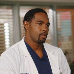 Grey's Anatomy saison 14 : Ben quitte la série pour le spin-off