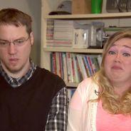Youtube : les parents accusés de maltraiter leurs enfants pour des pranks condamnés