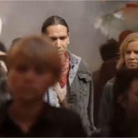 Fear The Walking Dead : nouvelle preuve que Breaking Bad fait partie du même univers