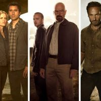 Fear The Walking Dead : nouvelle preuve que Breaking Bad fait partie du même univers