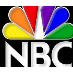 NBC ... les nouvelles séries de la chaîne pour la rentrée 2010/2011 en vidéo