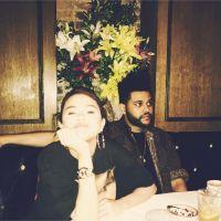 Selena Gomez : le geste fort de The Weeknd pour la soutenir lors de sa greffe