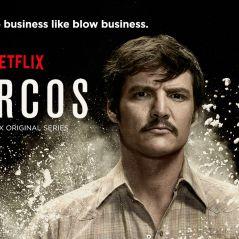 Narcos saison 4 : un membre de l'équipe tué au Mexique