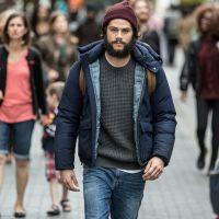 American Assassin : 3 raisons d'aller voir le film avec Dylan O'Brien