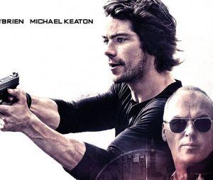 American Assassin : 3 raisons d'aller voir le film