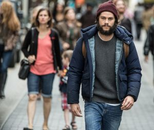 American Assassin : Dylan O'Brien en héros d'action