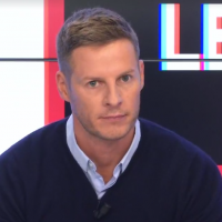 """Matthieu Delormeau tacle Nabilla : """"Je n'apprécie pas ce qu'elle est"""", elle réplique"""