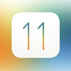 iOS11 sur iPhone : l'enregistrement d'écran enfin possible, panique sur Snapchat !