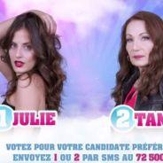 Estimations Secret Story 11 : Tanya éliminée et Julie sauvée ? Les sondages se contredisent