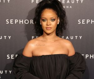 EnjoyPhoenix, Sananas... Les Youtubeuses succombent à la collection Fenty Beauty by Rihanna !