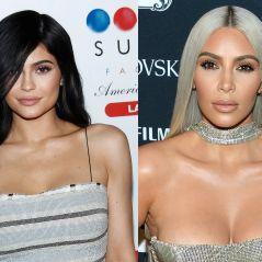 Kylie Jenner enceinte ? Les internautes l'imaginent mère porteuse pour Kim Kardashian
