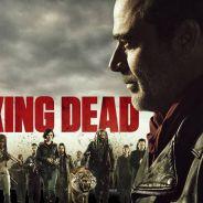 The Walking Dead saison 8 : le détail qui va tout changer, mais qui ne sert à rien